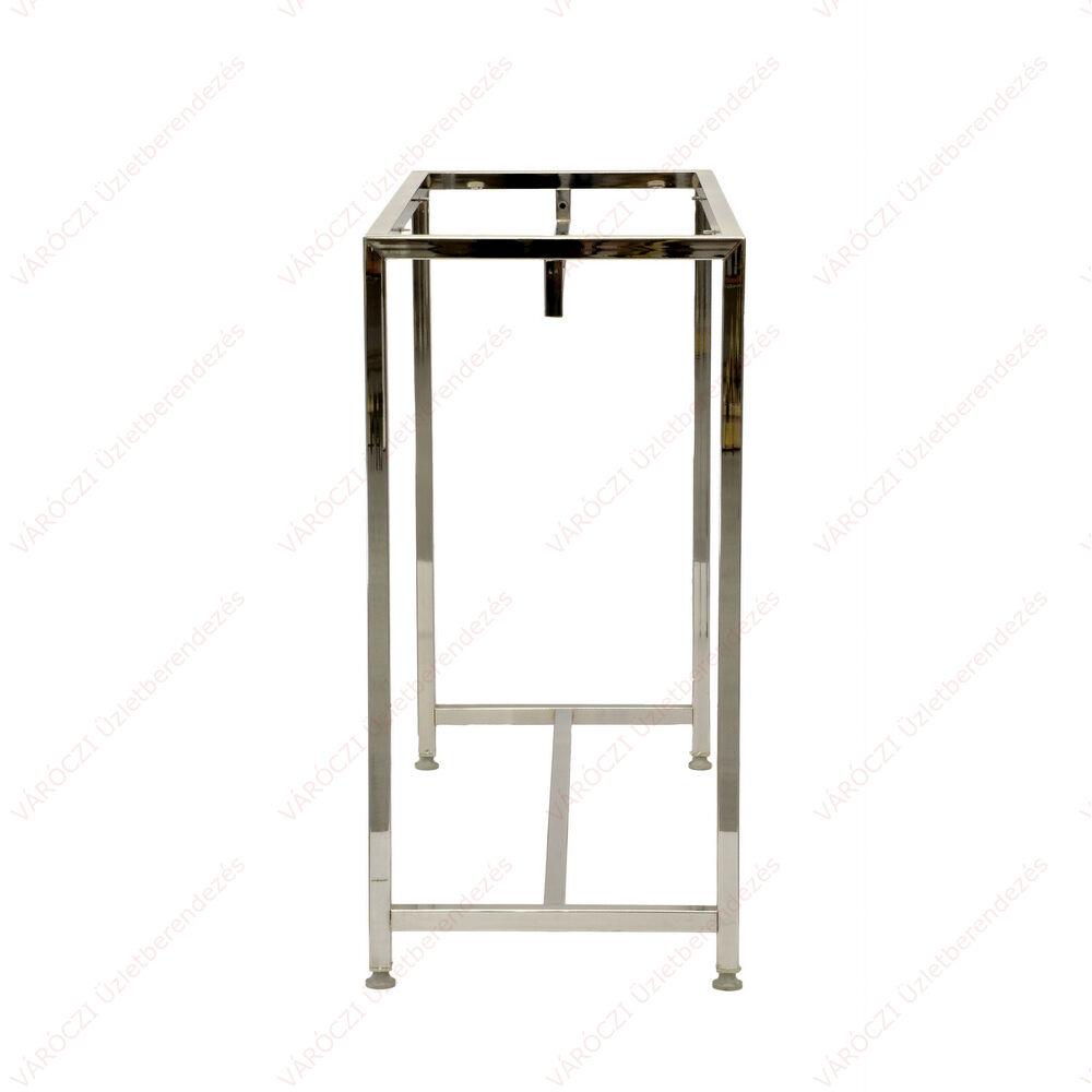 kocka sztender 100 120 x 50 60 cm 100 cm. Black Bedroom Furniture Sets. Home Design Ideas