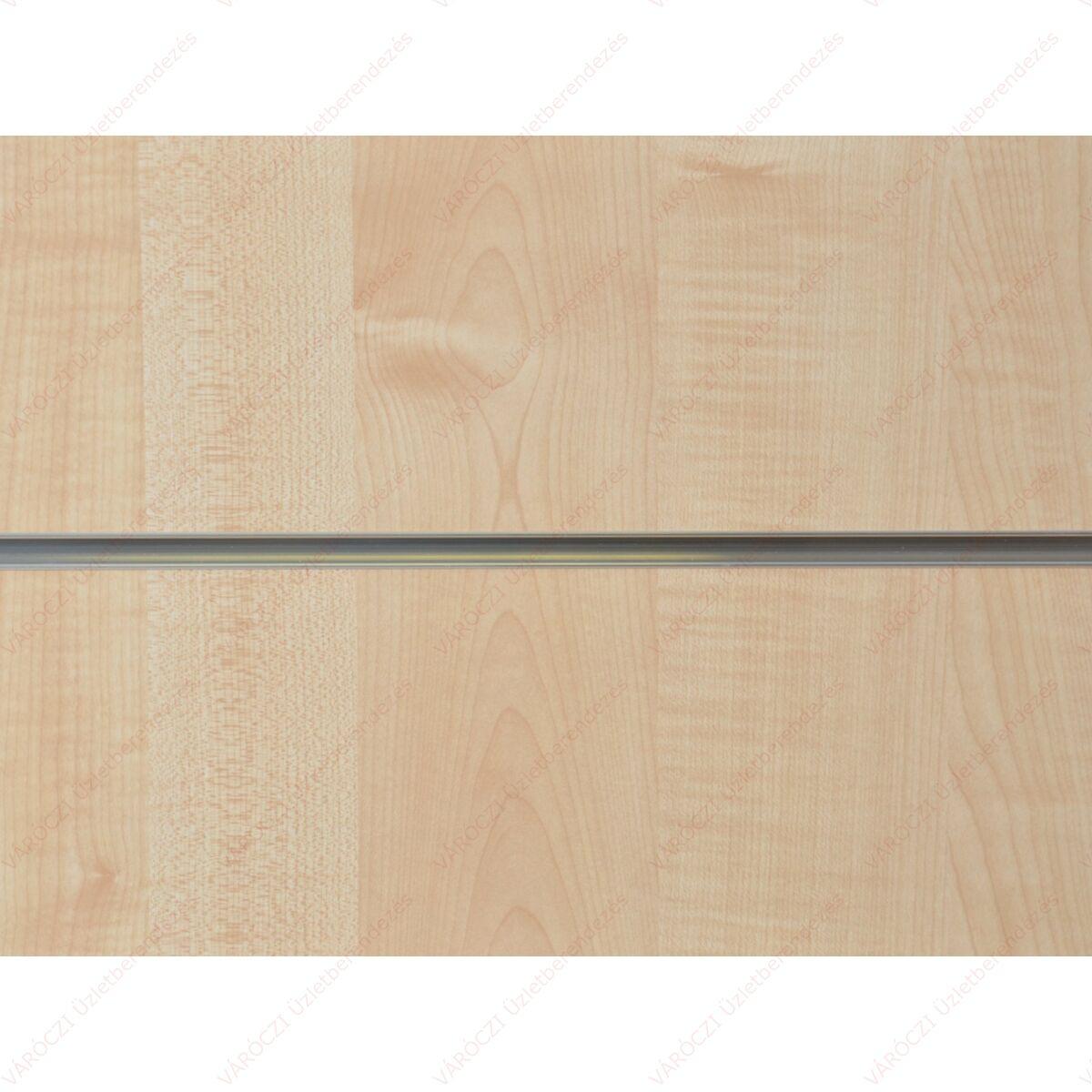 Alumínium sínes panel a0a1a0826d