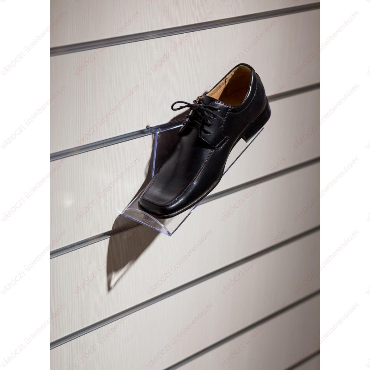 Cipőtartó panelba 8fb66f055f