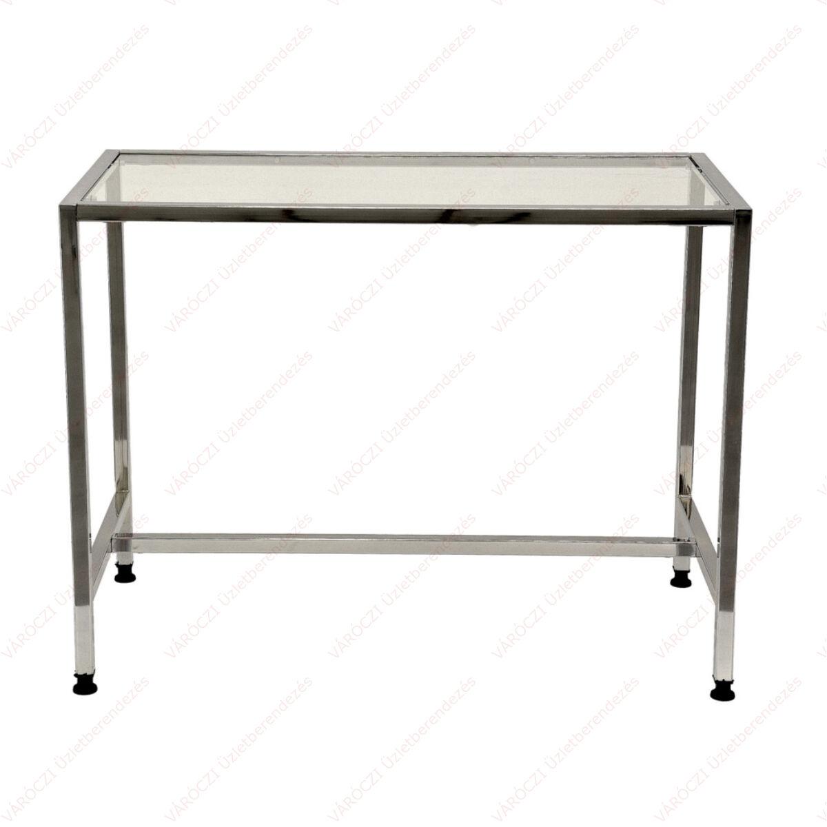 asztalszett 3 db os 70 x 50 80 x 50 90 x 50 50 60 70 cm. Black Bedroom Furniture Sets. Home Design Ideas