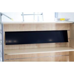 Keresés  alusines panel - Alusínes panel kiegészítőkkel - VÁRÓCZI ... 93f943fdf8