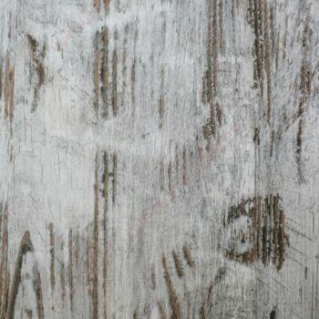 15 cm-es osztású alusínes panel, VINTAGE