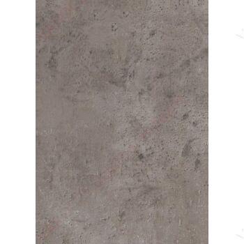15 cm-es osztású alusínes panel, BETON