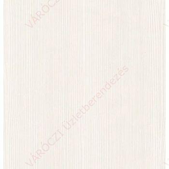 15 cm-es osztású alusínes panel, WOODLINE