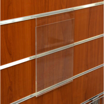 A4 LAPTOK panelba akasztható
