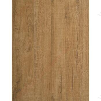 15 cm-es osztású alusínes panel, NATÚR HAJÓPADLÓ