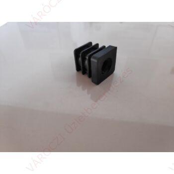 Primo menetes műanyag talpdugó (M10)