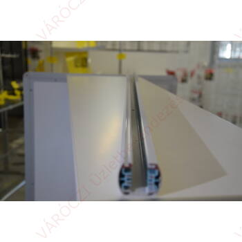 9955 Vezető SIN 3 fázisú COB led reflektor lámpákhoz 2M-es