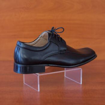 Áruemelő cipőkhöz, TÖBB MÉRETBEN