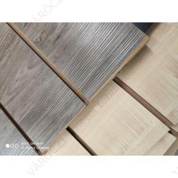 SÉRÜLT alusínes panel, 15 cm-es osztással, DRIFT WODD PROVENZA, 1190 x 2400 mm