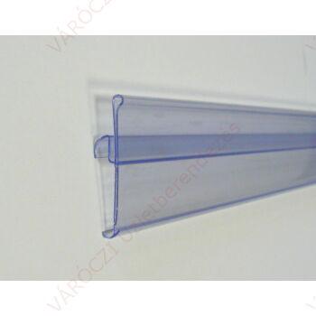 Ársín (víztiszta) Scanner H-3,9 L-100