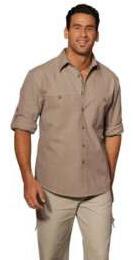 d5060ae572 Tippek ruhabolt tulajdonosoknak: Fazonok, ruhadarabok. De mi micsoda?