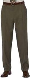 VÁRÓCZI Üzletberendezés blog - Klasszikus fazonú svédzsebes férfi nadrág