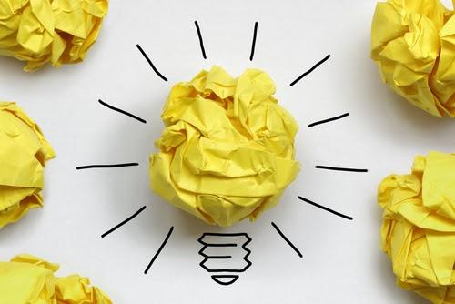 Ne fogja vissza az üzletberendezési képességeit! - VÁRÓCZI Üzletberendezés blog